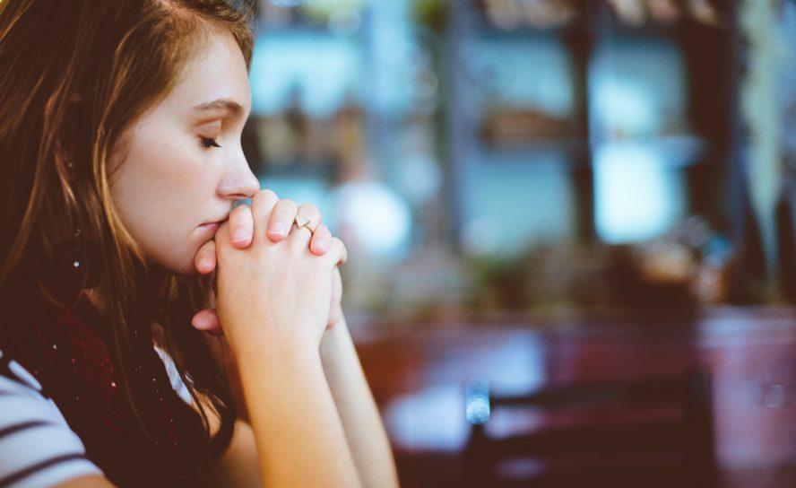 Украшает ли скромность?