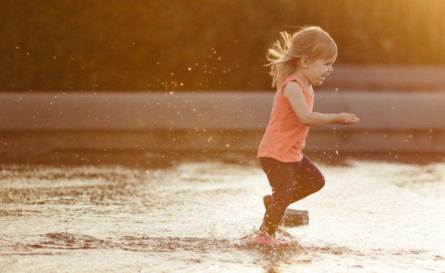 Дарите друг другу простые радости