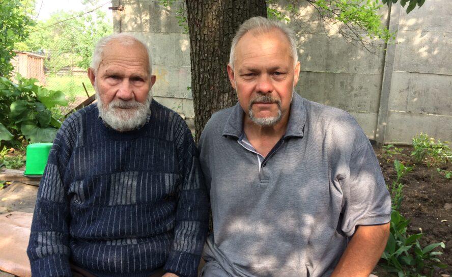 «Блаженны чистые сердцем, ибо они Бога узрят»: в советские годы пастор подпольной церкви пережил тюрьму и увидел духовный мир