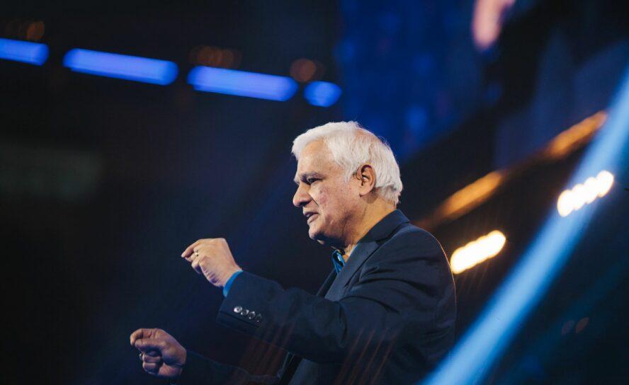 Церковь должна знать и понимать свою аудиторию