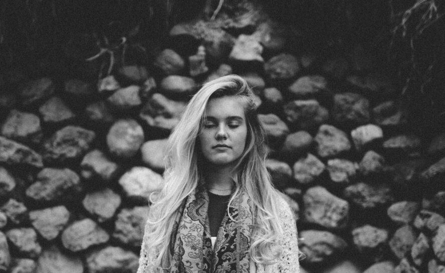 Наталья Денисова: «Для счастья достаточно знать, что ты есть»