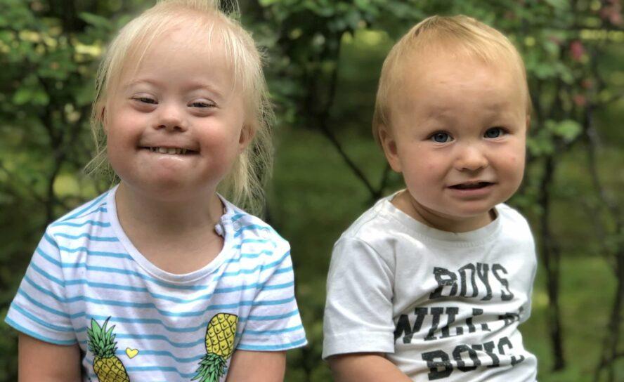 Как живут семьи с детьми с инвалидностью и ОВЗ