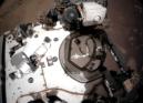 Миссия наМарс: наполняйте Землю инетолько