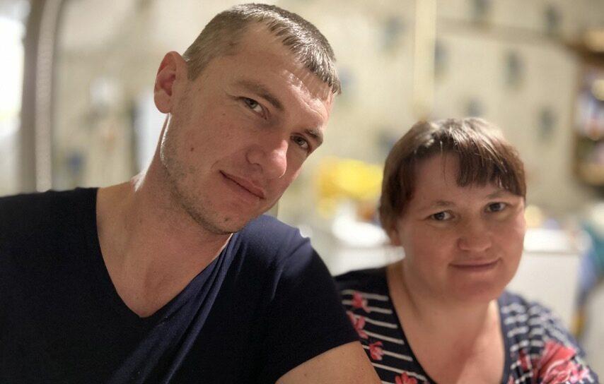 Пастор в русском селе: путь в безнадежность или путь с надеждой