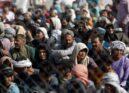 Что христиане-благотворители хотят, чтобы вы знали об Афганистане